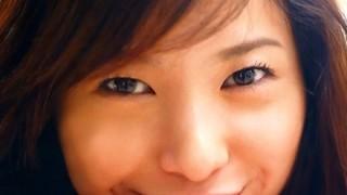 妊娠中の女子アナに「どーん!」吉高由里子さん軽率な振る舞いで炎上 → GIF画像
