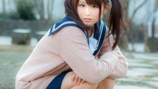 2chで話題だったツインテール美少女の現在<画像>垣内麻里亜さん静岡第一テレビに入社
