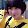 ヤマカンさん「冨田真由さんにも落ち度ある」被害アイドル 判決に不満のコメント全文公開
