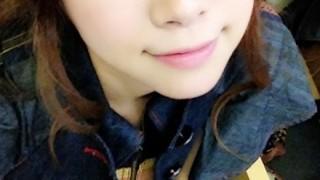 アイドルが「医師国家試験」に合格<動画像>ガチ『美人すぎる女医』爆誕へ…LinQ秋山ありすちゃんアイドル卒業