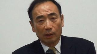 【爆弾投下】森友学園 籠池氏「安倍首相から100万円の寄付金」→ 2chの反応