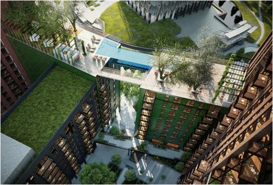 embassy-gardens-sky-pool-2