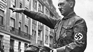 ヒトラーのスナップ写真 460万円で落札 → 画像