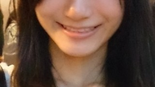 2ch民も異議なし『堀北真希』似のゆきゅんこと船越雪乃ちゃん『日本一かわいい女子高生』に → 画像と動画
