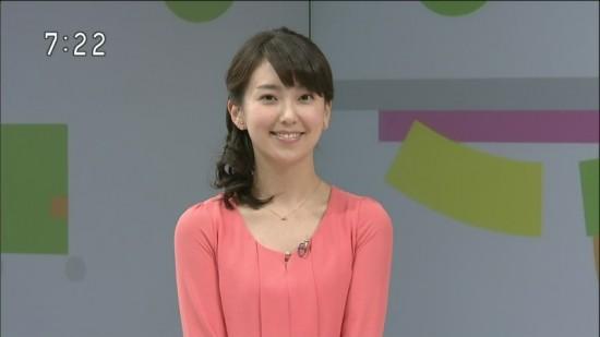 和久田-麻由子4