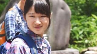 愛子さまのファッション 同じ服とバッグを買い続けていると注目される→ 画像