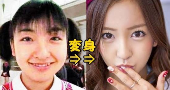 gossipchannel_itanotakahiro03
