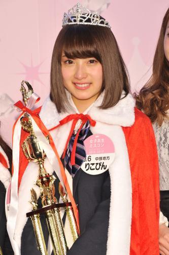 httpimage.search.yahoo_.co_.jp_