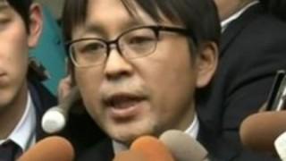 安倍昭恵夫人からのメール<森友学園>菅野完さん逃亡「もう、めんどくさい。何もかもやめ。今日の振込票でやめ。」