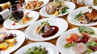 Twitter民「納豆ご飯をフランス料理風にしてみたwww」→ 画像