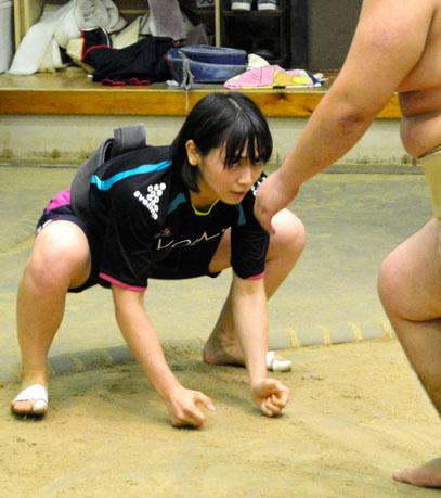 jyoshisumou