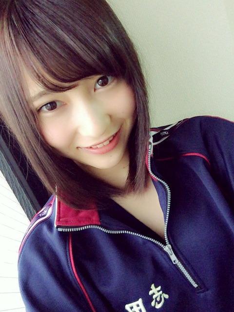 keyakizaka46_160112z-6