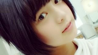 欅坂46平手友梨奈ちゃんの卒アル写真が流出<画像>可愛すぎると話題に