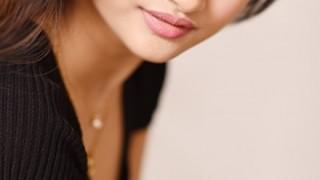 10頭身モデル香川沙耶さん「ベストボディ」で世界一に → 動画像