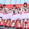 新潟発NGT48注目のセンター中井りかちゃんが可愛い<動画像>デビュー曲『青春時計』のMV解禁