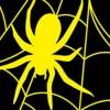 【仰天衝撃】全世界でクモが1年間に食べる昆虫の量がヤバいwwwwwww