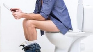 デイリーヤマザキさん 客のトイレ利用にとんでもない無茶な要求 どうしろってんだwwwww