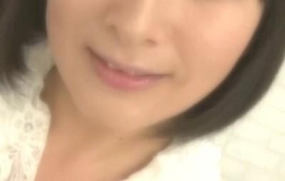 【苦労話】熟女AV女優「〇〇モノの撮影はガチで大変」
