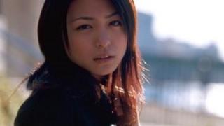 【朗報】川村ゆきえさん31歳 とうとう乳輪かすめる写真を公開 ほか17歳デビュー当時の動画像