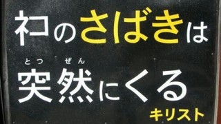 【画像】沖縄のプロパヨクがヤバすぎる・・・#肉球新党