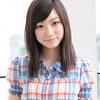 ホリエモンさん「冨田真由さんメッタ刺し事件 世の中が厳罰を歓迎しすぎてる。これは危ない流れ。」
