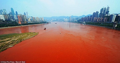 red-river-china-2012-09
