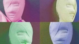 整形前と整形後で2度おいしい韓国K-POPアイドルが話題 ⇒ 動画像