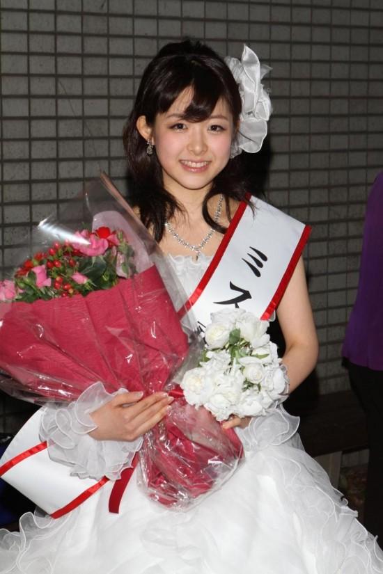 syokoku-sayoko08