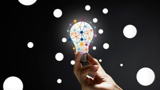 【一攫千金】特許で金儲けできそうなアイデア 皆で考えようぜ!