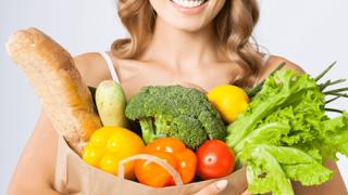 【悲報】ベジタリアンさん突然「菜食は身体に悪い」とか言い出す → 理由