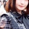 コスプレのイベントでお前ら好みの可愛い娘みつけた<画像>街を埋め尽くすコスプレイヤー「ストフェス2017」大阪・日本橋