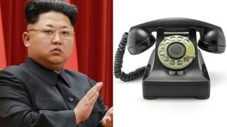 【FBI】金正恩がネットで最も検索するワードが判明【北朝鮮】