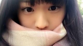 可愛いと評判のミス東大がTVに出た結果<画像>篠原梨菜さん中学時代の写真を発掘される