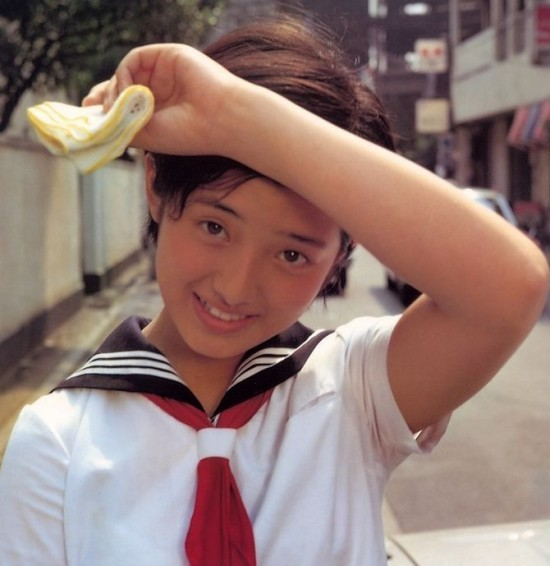 wpid-Canalblog_JPop_Momoe_Yamaguchi01-312f4-550x566
