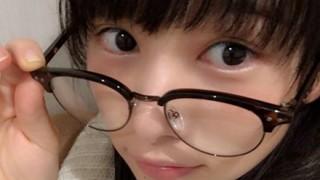 桜井日奈子ちゃん新CM 不気味すぎて『怖い部屋ネット』に → GIFと動画