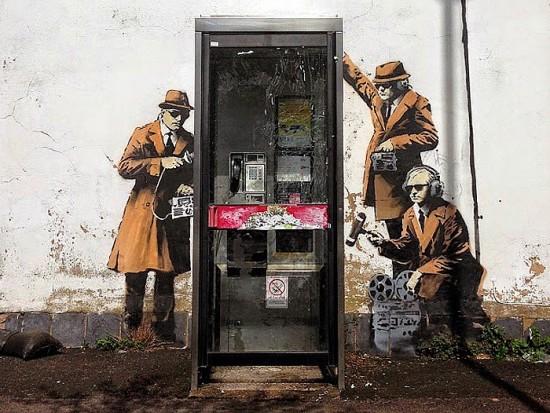 wpid-new-banksy-01.jpg