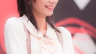 【画像】海外で話題の日本の「女装男子」クオリティ高すぎて女子が嫉妬