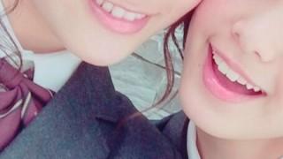 【問題】どっちの女の子がかわいい?