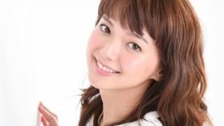 【悲報】多部未華子(28)がガングロ不良JKギャル役やるとこうなる → 画像