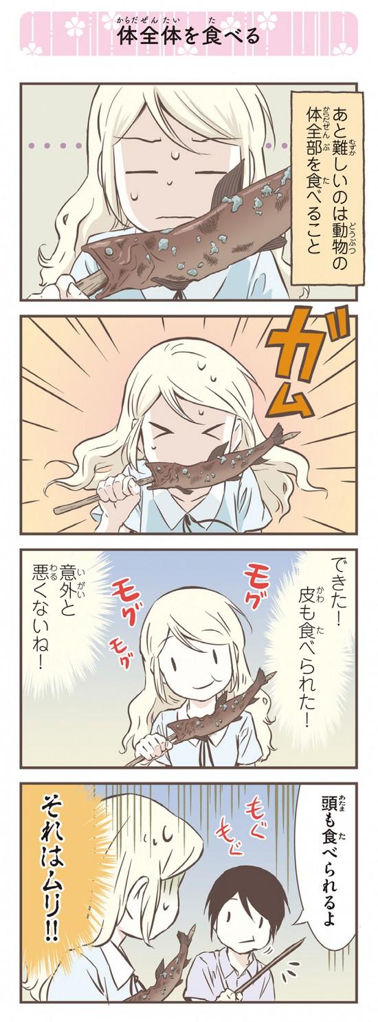 hokuou_CS6.indd