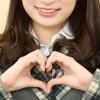 NMB48吉田朱里『女子力動画』がヤバい 登録者数20万人突破 凄まじい人気に