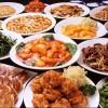 この中華料理店わろたwwwww