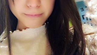 AV嬢 桃乃木かなちゃん(20)の手料理が美味そう<画像>これはいいお嫁さんになれるわ