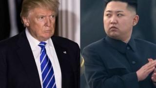 まじめに北朝鮮とアメリカが戦争したら日本にどのくらい被害でることになるの?