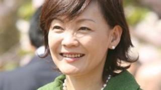【FRIDAYアッキー爆弾】安倍昭恵首相夫人「元暴力団組長との親密写真」