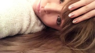 浜崎あゆみの姿にショック受けるファン続出<画像>Instagramと全然違う体型と顔に