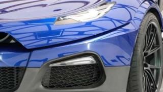 京都大学発ベンチャー企業が『スーパーカー』を作った結果
