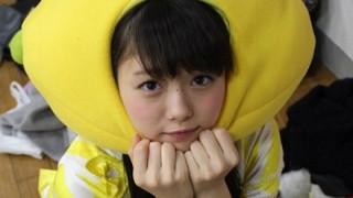 レモンになりたい市川美織ちゃん大人の女性になってしまう → 画像
