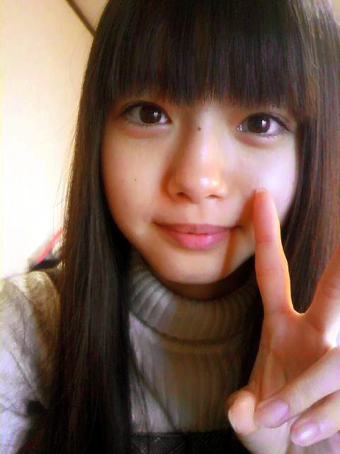 20110724_izumi_22