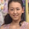 浅田真央ちゃんが前髪を下ろした結果 → 画像